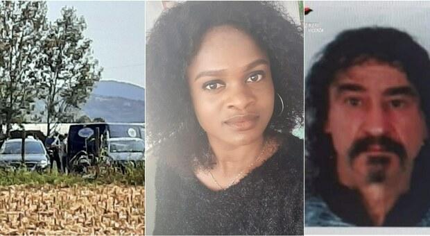 Vicenza, donna uccisa a colpi d'arma da fuoco: assassino in fuga