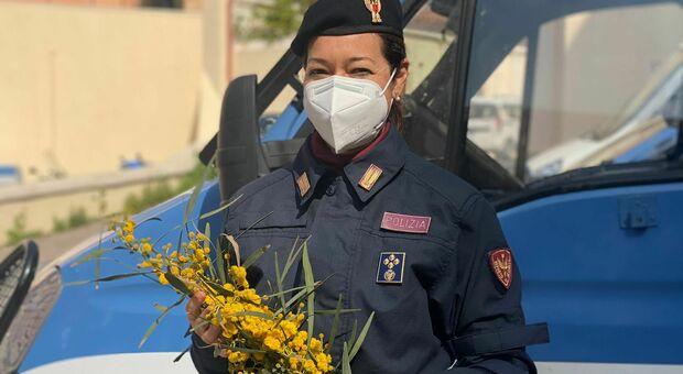 Giornata internazionale delle donne: gli auguri social di Forze Armate e Forze dell'Ordine
