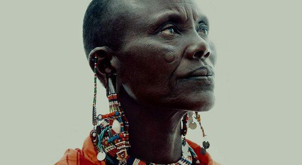 """""""Io sono una voce"""", per l'8 marzo Amref lancia il suo primo podcast dedicato all'empowerment delle donne africane"""