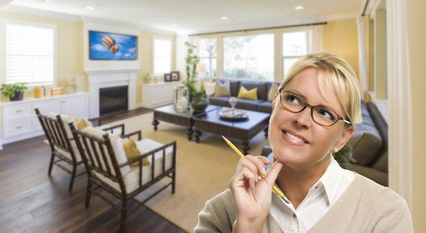 immagine Home staging, perché è utile per vendere o affittare un immobile?