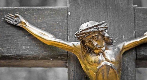 Nel mondo 245 milioni di cristiani sono perseguitati a motivo della propria fede
