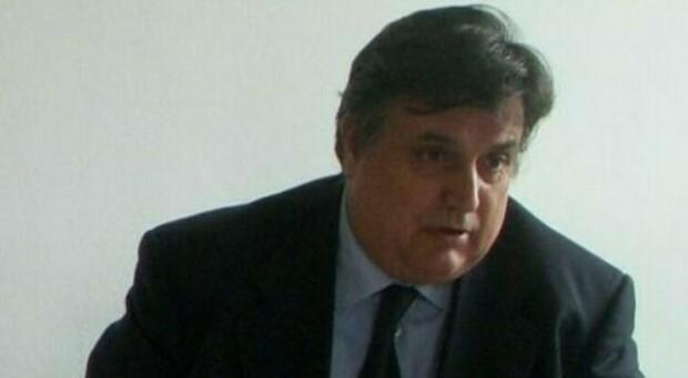 Turismo, stroncato da un malore Claudio Albonetti, presidente di Assohotel: aveva 66 anni