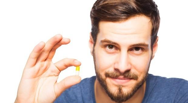 'Pillolo' in arrivo? Il contraccettivo orale maschile supera il primo test sull'uomo