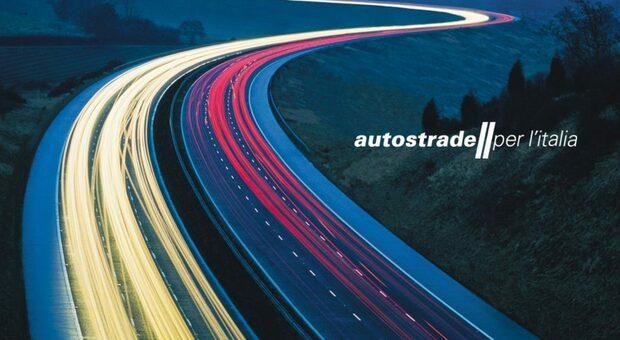 Autostrade per l'Italia, la strategia per attrarre nuovi talenti