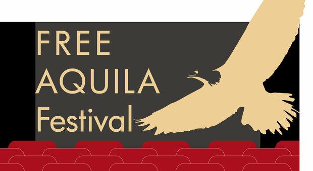 Nuovo Cinema Aquila, Mimmo Calopresti: dal 27 marzo online i corti di Free Aquila e da metà aprile pronti a riaprire la sala
