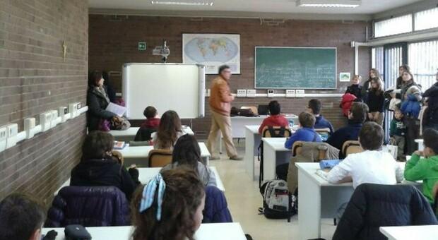 Scuola, la mappa dei dirigenti della provincia di Latina: chi va e chi arriva