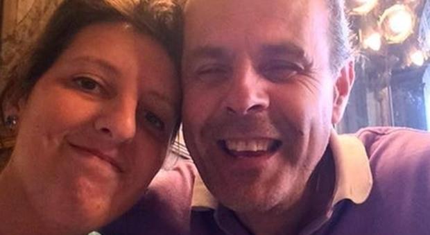 Morti in corsia, medici commissione non denunciarono per evitare lo scandalo