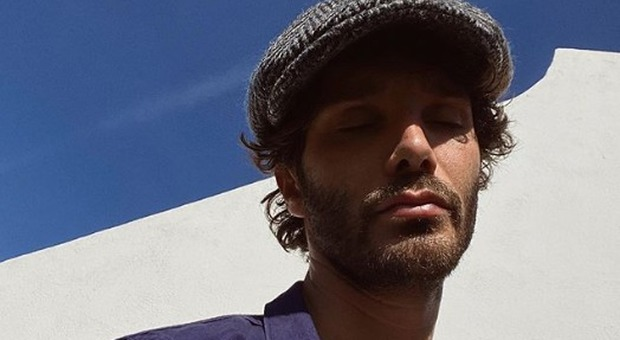 Stefano De Martino, re dello showbiz
