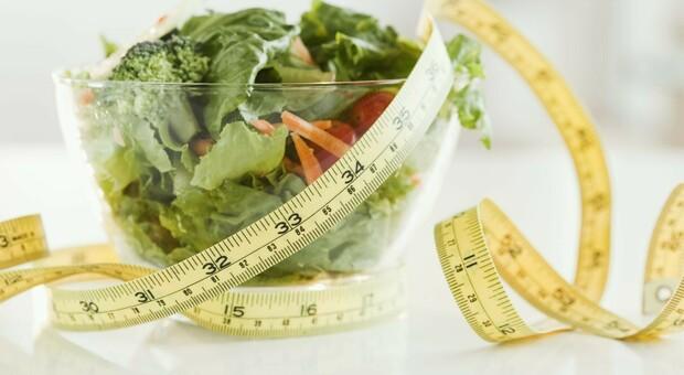 La dieta sta tutta nei primi giorni: ecco come scoprire subito se funzionerà
