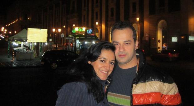 Parma, duplice omicidio nel night club: fermato l'ex di una delle vittime