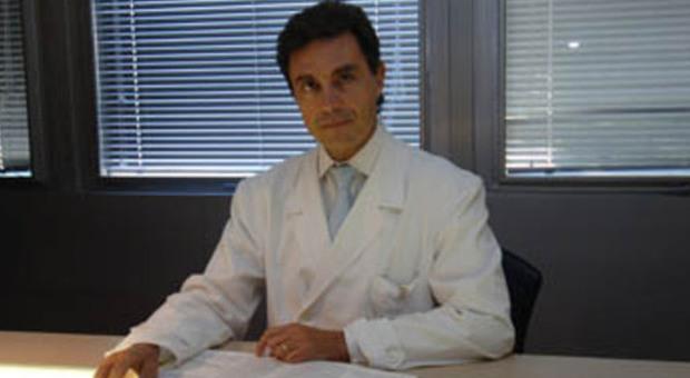 Claudio Giorlandino