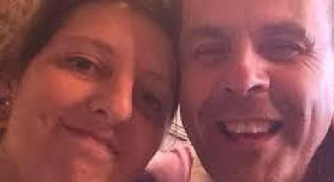 Saronno, morti sospette in corsia: verrà riesumata la salma del suocero dell'infermiera Laura Taroni