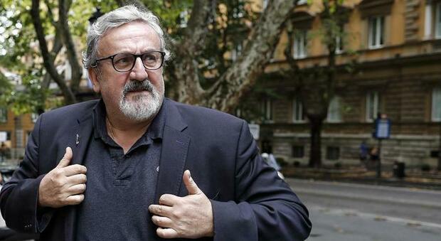 Covid, Emiliano: «In Puglia siamo nella seconda ondata, ci sarà consistente aumento dei contagi»
