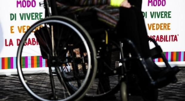 Pensione di invalidità, assegno triplicato: ecco cosa cambia e chi ne ha diritto