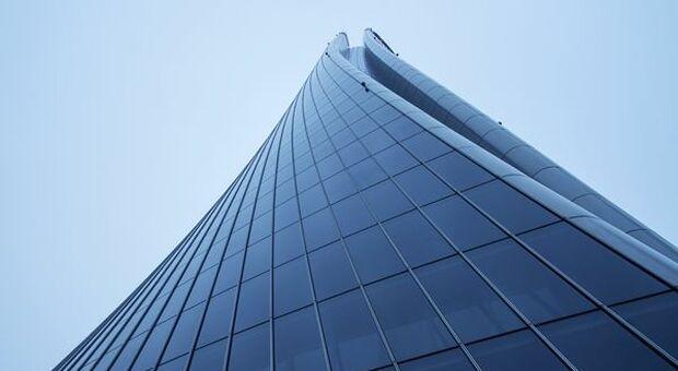 Generali, accordo in Malesia per maggioranza nella joint venture con Axa