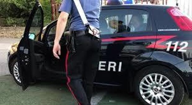 'Ndrangheta, 13 indagati a Reggio Calabria. Coinvolti assessore regionale e vicesindaco