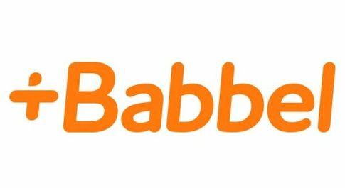 Babbel punta a IPO da 190 milioni di euro sulla Borsa di Francoforte