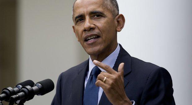 Usa, la tv Bbc: «Washington prepara cyber attacco contro la Russia». Mosca: reagiremo