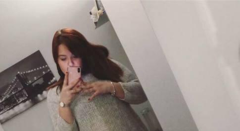 Morta dopo scontro in auto contro un cinghiale: Lucrezia aveva 21 anni, ferito il fidanzato