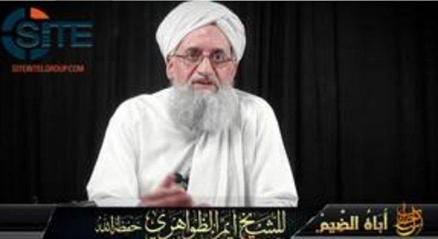 """11 settembre, al Qaeda """"celebra"""" l'anniversario: «Colpire l'America e i suoi alleati»"""
