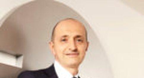 Fabrizio Ruggiero: credo nel valore sociale di Edenred Italia