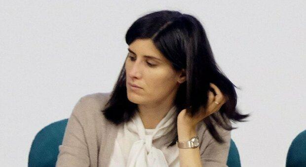 Piazza San Carlo, Appendino «fu negligente e frettolosa»: le motivazioni delle condanna a 18 mesi