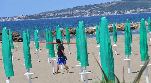 Bonus vacanze 500 euro: come spenderlo (e dove) in alberghi, agriturismo e campeggi. La guida