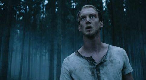 Stasera, mercoledì 28 luglio in tv su Rai 4 «Unthinkable - Gli ultimi sopravvissuti»: curiosità e trama del film con Christoffer Nordenrot