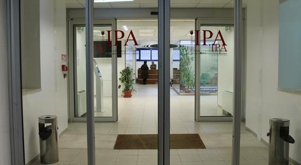 Il fascicolo Stadio/Ipa, il caso delle nomine I pm: 2 anni di condanna per il socio di Lanzalone