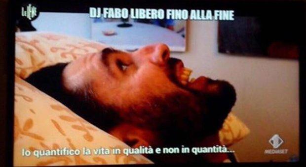 Suicidio assistito, Salvini: «Contrario, vita è sacra». Gandolfini: contrasteremo una legge in Parlamento