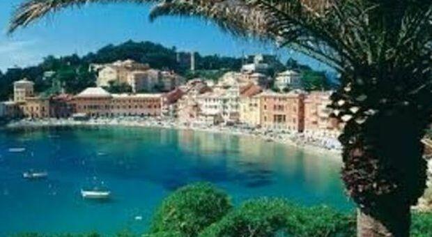 Genova, viene dato per disperso in mare: i sub lo cercano ma era a casa ubriaco