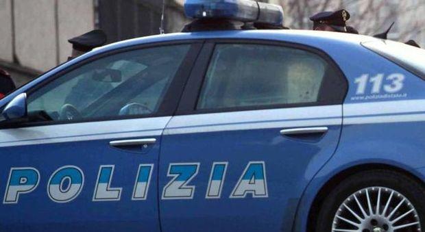Croazia, ritrovato bimbo italiano conteso ora è affidato ai nonni