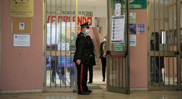 Palermo, bambina morta a scuola cadendo a lezione di educazione fisica. Azzolina avvia accertamenti