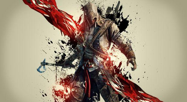 Assassin's Creed Origins dà lezioni di storia: quando si fa scuola con i videogame