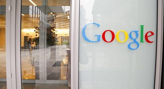 Enel ha scatenato l'Antitrust contro Google