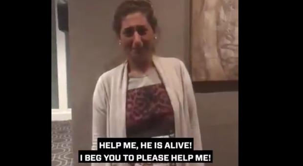 video su come fare l amore incontri italiani