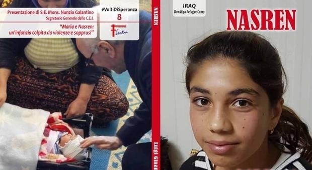 Il diario di viaggio di un prete da 5 anni finanzia nel mondo piccole opere umanitarie