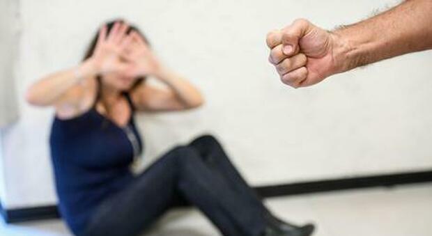 Stupro nel savonese, indagati 5 ragazzi per violenza su due ragazze minorenni
