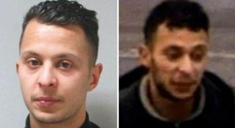 Attentato al Bataclan, Salah al processo: «Agimmo per infliggere alla Francia il nostro stesso dolore»