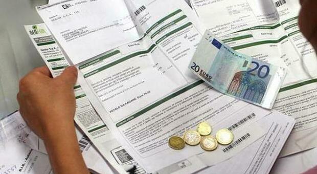 Fisco, stop al pagamento cartelle sino a fine 2020 e moratoria mutui prorogata: ecco il decreto di agosto