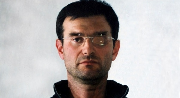 Roma, inchiesta Mondo di Mezzo: 41 condanne, 20 anni a Carminati e 19 a Buzzi