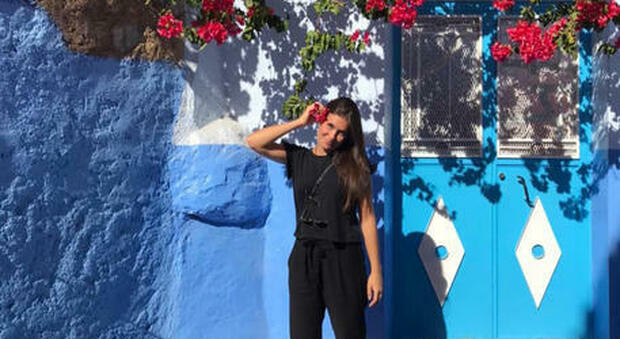Giallo Marocco di Mogliano, resta in carcere l'aggressore di Marta Novello e la giovane rimane in terapia intensiva