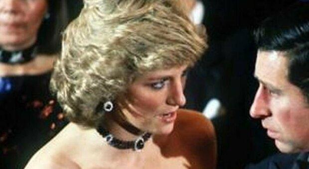 Lady Diana, all'asta fetta della torta di matrimonio con Carlo: ecco quanto potrebbe valere