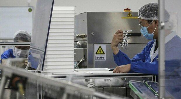 Covid, studio dell'Istituto di tumori di Milano e università di Siena: «Il virus in Italia già da settembre 2019»