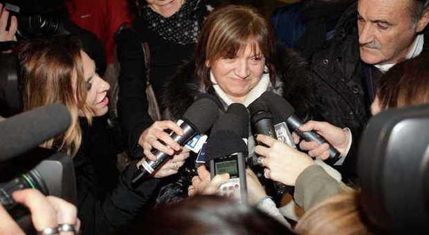 Garlasco, attesa per la sentenza sull'omicidio di Chiara Poggi: Stasi rischia 30 anni di carcere