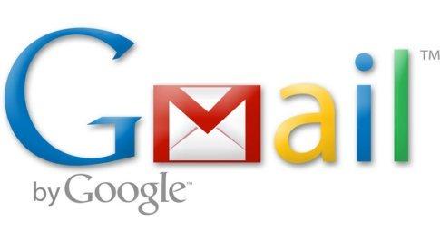 Gmail down: in panne la posta elettronica di Google