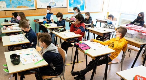 Modena, il ddl Zan entra nelle scuole: scoppia la polemica