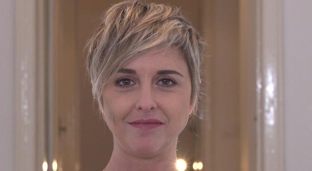 Nadia Toffa torna in ospedale: 'Non so se la chemio mi guarirà'