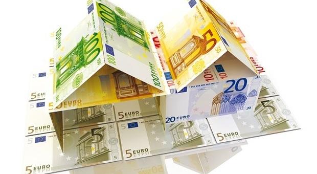 Prestito vitalizio la casa si trasforma in bancomat for Puoi ottenere un prestito per comprare terreni