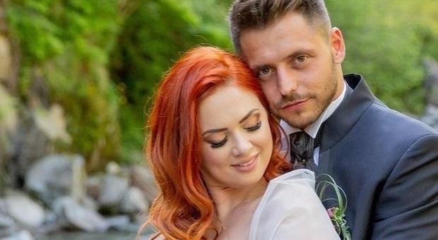 Matrimonio a prima vista, Nicole Soria fidanzata con un concorrente dopo la delusione per Andrea